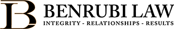 Benrubi Law