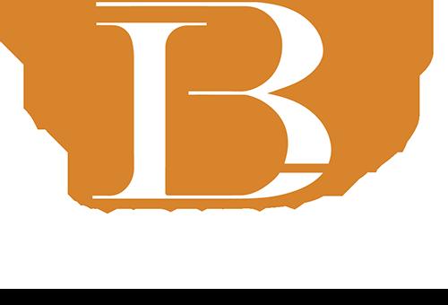 Richard Benrubi Law