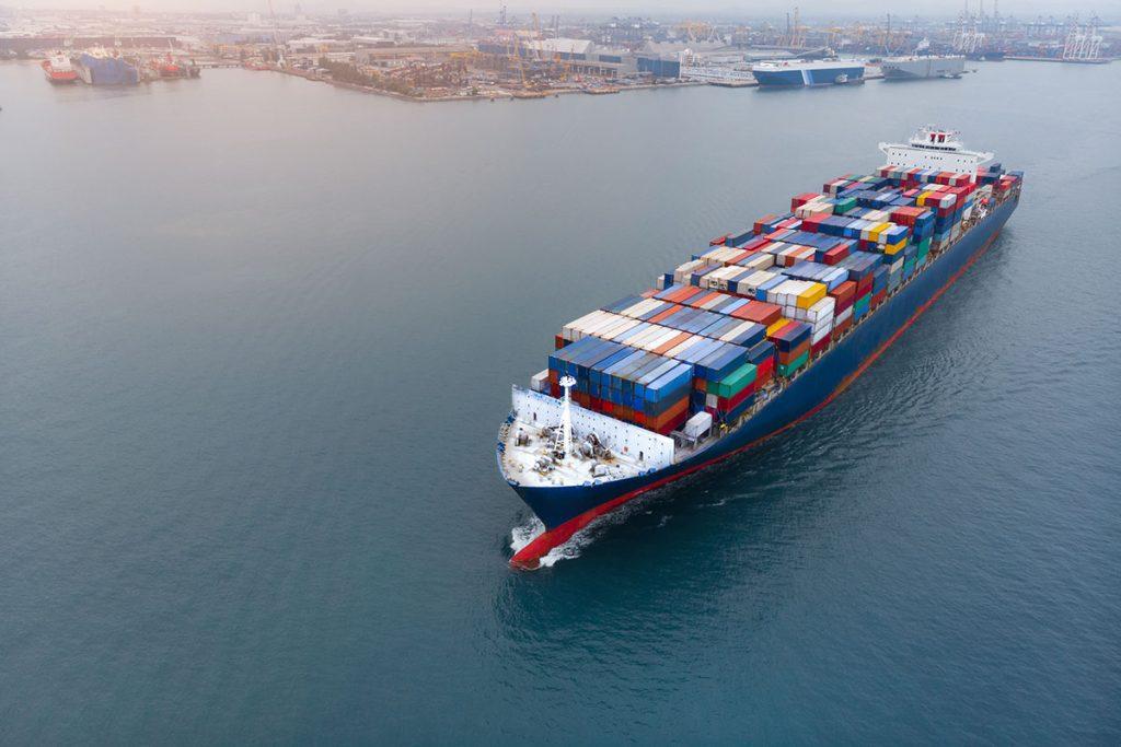 Boating/Marine/Cargo Insurance