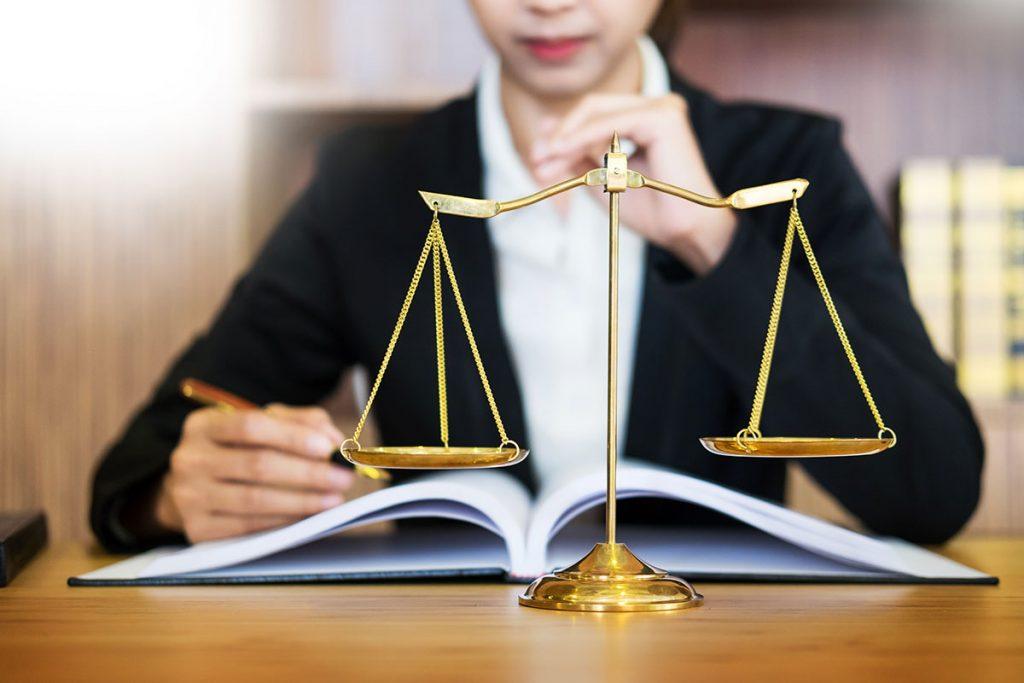 Malpractice/Professional Liability/ Errors & Omissions (E&O) Insurance